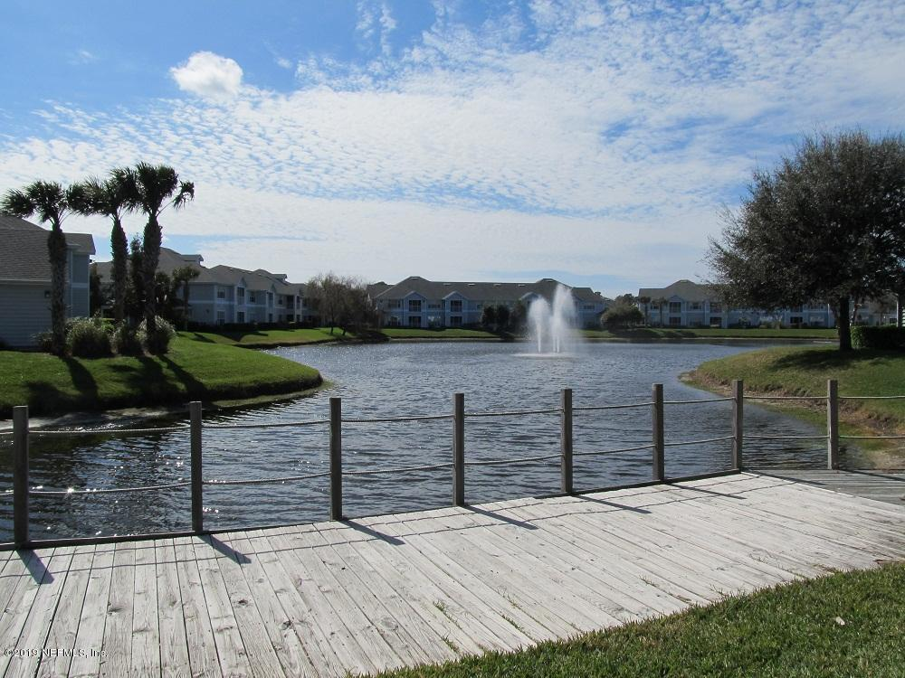 29107 HARBOUR VISTA, ST AUGUSTINE, FLORIDA 32080, 2 Bedrooms Bedrooms, ,2 BathroomsBathrooms,Condo,For sale,HARBOUR VISTA,1018942