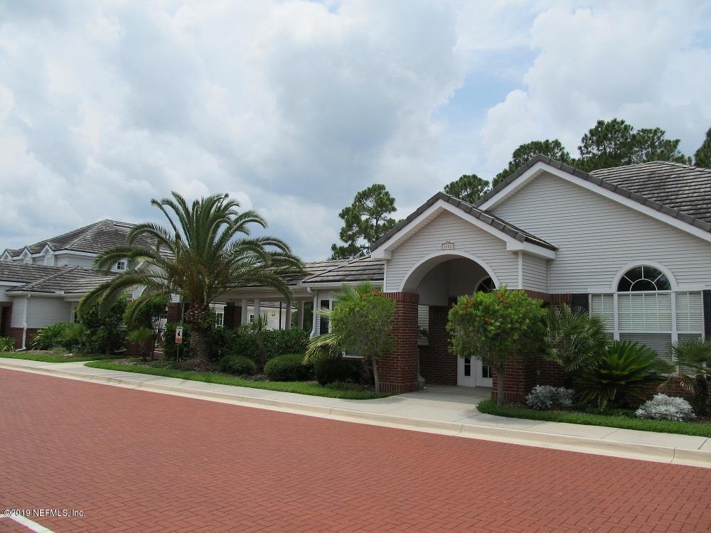 28104 HARBOUR VISTA, ST AUGUSTINE, FLORIDA 32080, 1 Bedroom Bedrooms, ,1 BathroomBathrooms,Condo,For sale,HARBOUR VISTA,1018952