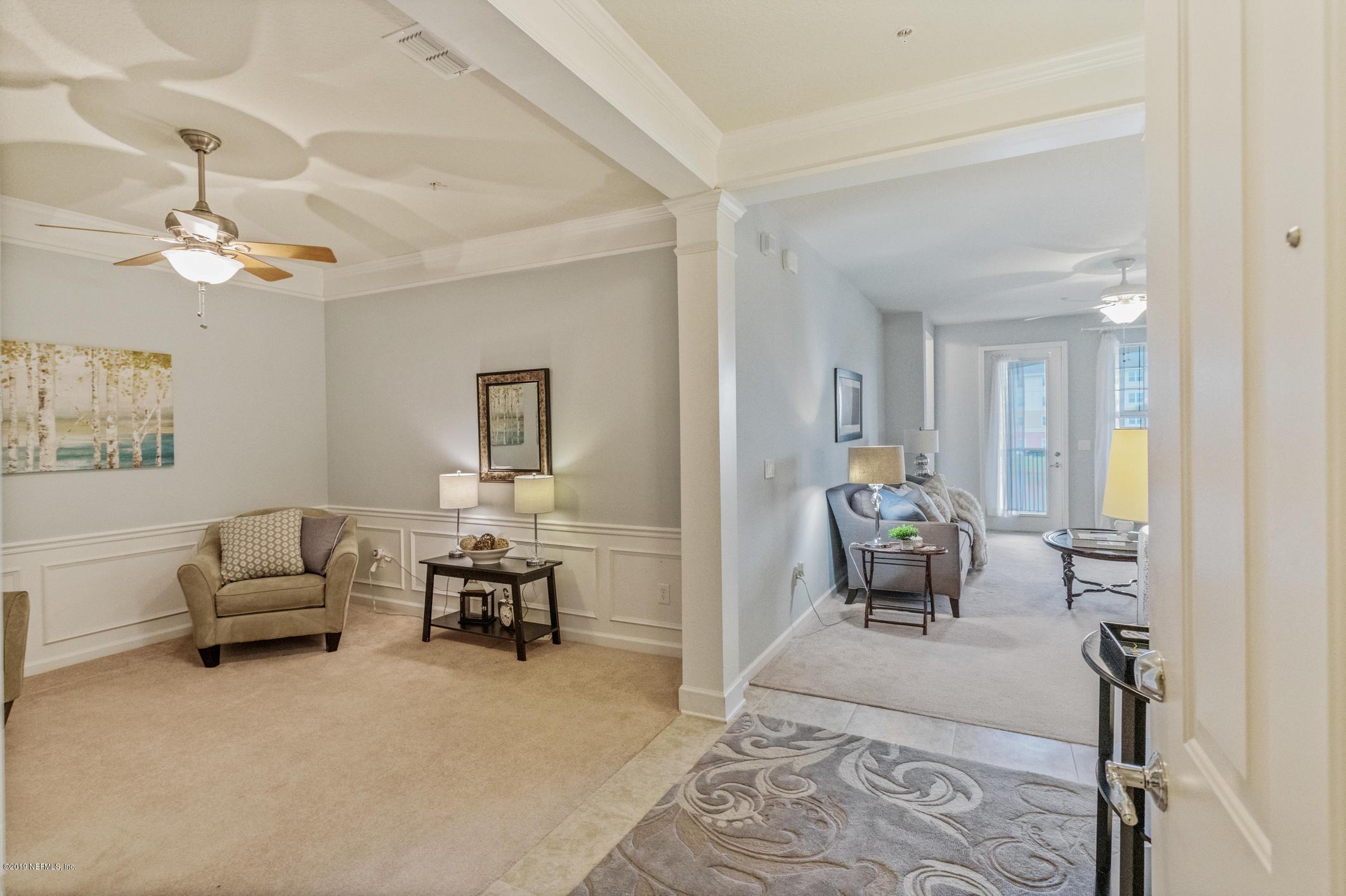 9831 DEL WEBB- JACKSONVILLE- FLORIDA 32256, 3 Bedrooms Bedrooms, ,2 BathroomsBathrooms,Condo,For sale,DEL WEBB,989807