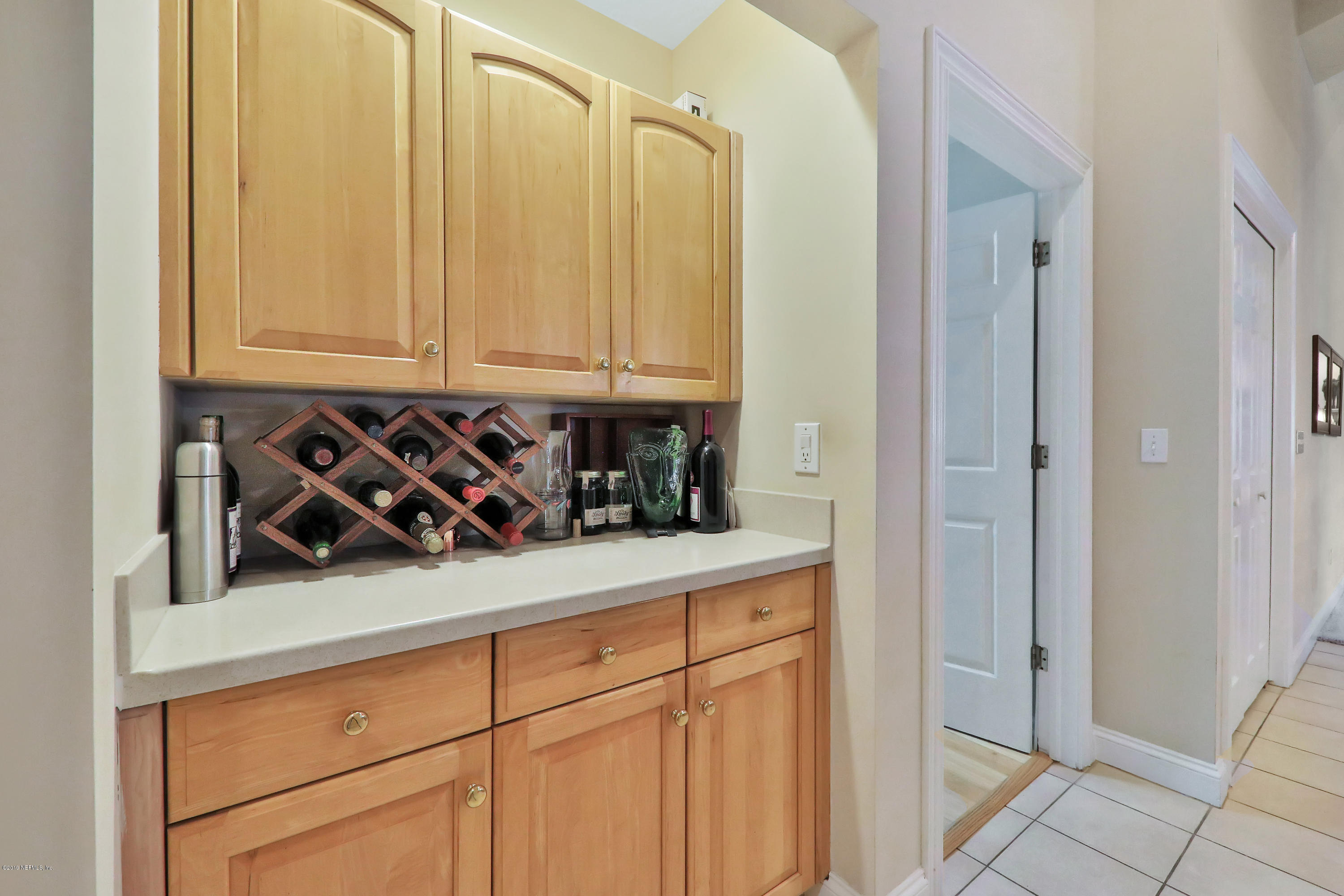 2667 EAGLE BAY- ORANGE PARK- FLORIDA 32073, 4 Bedrooms Bedrooms, ,4 BathroomsBathrooms,Residential - single family,For sale,EAGLE BAY,1019285