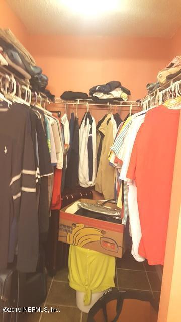 3916 CORRIDA, JACKSONVILLE, FLORIDA 32217, 2 Bedrooms Bedrooms, ,1 BathroomBathrooms,Condo,For sale,CORRIDA,1019832