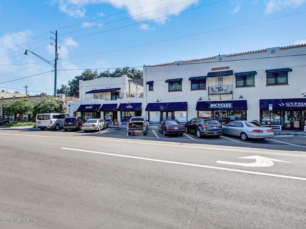 2525 COLLEGE, JACKSONVILLE, FLORIDA 32204, 2 Bedrooms Bedrooms, ,2 BathroomsBathrooms,Condo,For sale,COLLEGE,1019142