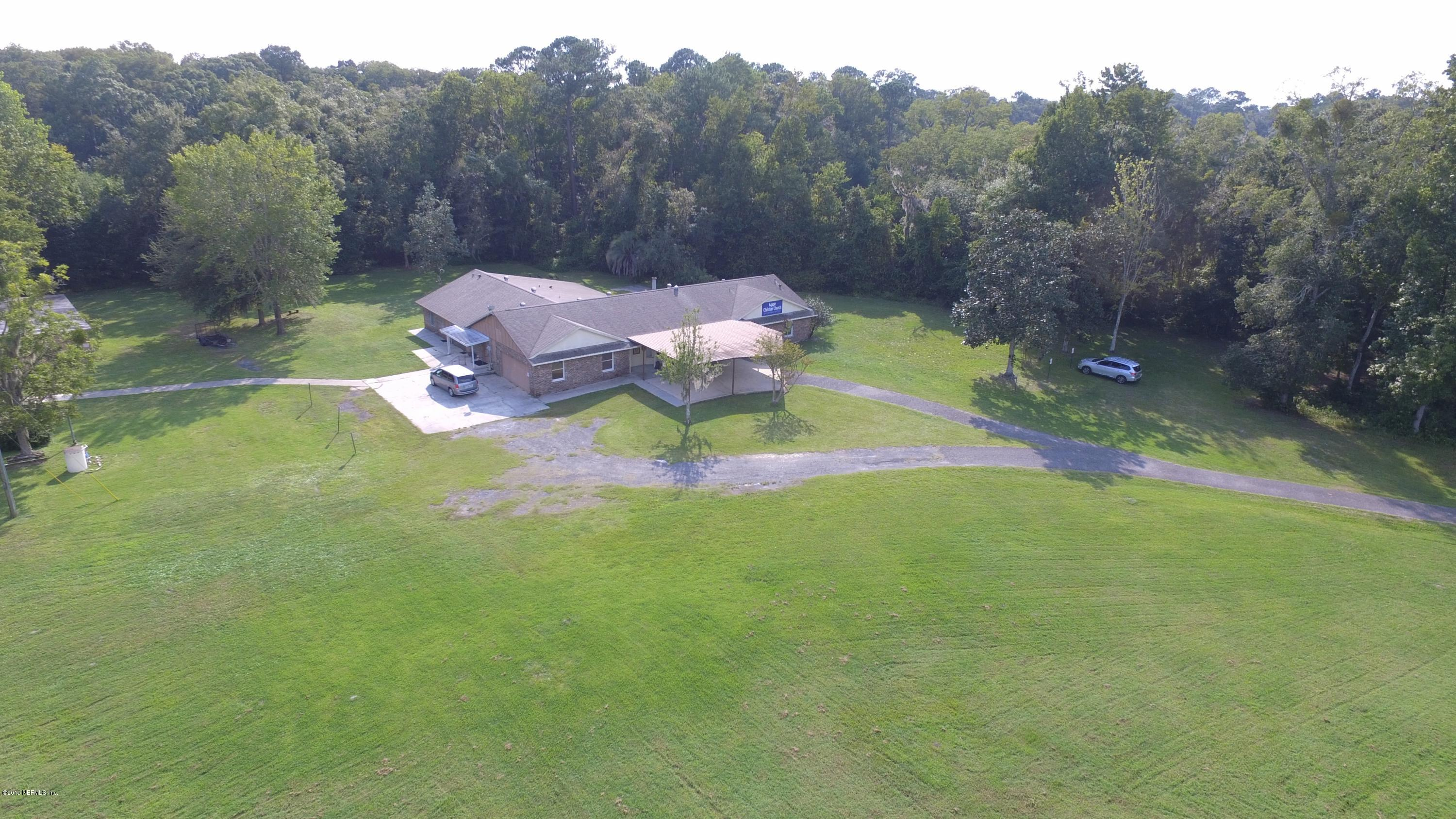 2713 COUNTY RD 220, MIDDLEBURG, FLORIDA 32068, ,Vacant land,For sale,COUNTY RD 220,1019099