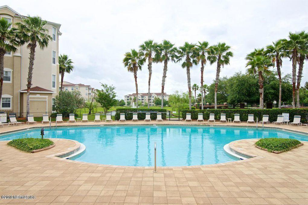 7801 Point Meadows- JACKSONVILLE- FLORIDA 32256, 3 Bedrooms Bedrooms, ,2 BathroomsBathrooms,Condo,For sale,Point Meadows,1019684