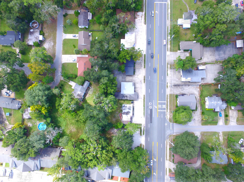 2610 UNIVERSITY, JACKSONVILLE, FLORIDA 32217, ,Commercial,For sale,UNIVERSITY,1019135