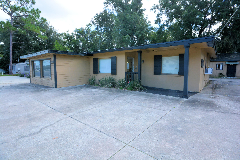 2618 UNIVERSITY, JACKSONVILLE, FLORIDA 32217, ,Commercial,For sale,UNIVERSITY,1019178