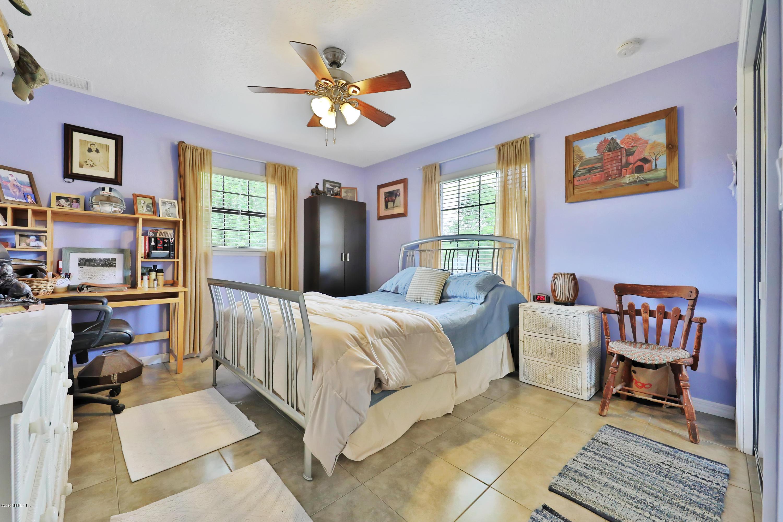 1401 US HWY 17, SEVILLE, FLORIDA 32190, 3 Bedrooms Bedrooms, ,2 BathroomsBathrooms,Residential,For sale,US HWY 17,1019169