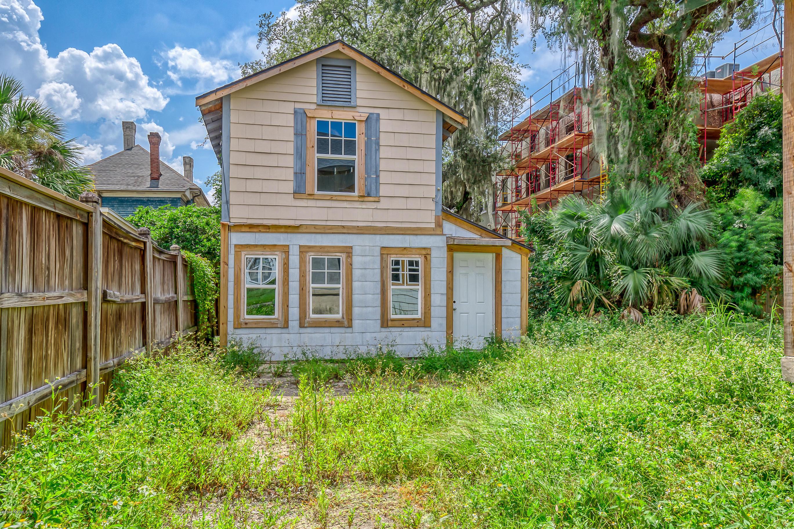 2536 HERSCHEL- JACKSONVILLE- FLORIDA 32204, ,Commercial,For sale,HERSCHEL,1019120
