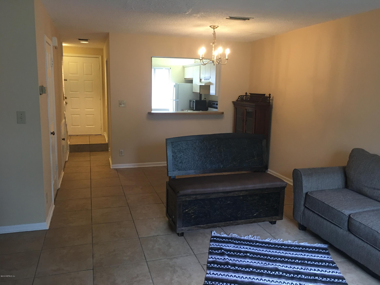 7701 BAYMEADOWS, JACKSONVILLE, FLORIDA 32256, 2 Bedrooms Bedrooms, ,2 BathroomsBathrooms,Condo,For sale,BAYMEADOWS,1019246