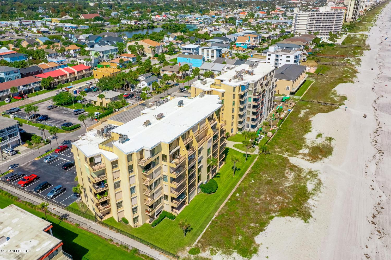 2100 OCEAN, JACKSONVILLE BEACH, FLORIDA 32250, 3 Bedrooms Bedrooms, ,2 BathroomsBathrooms,Condo,For sale,OCEAN,1019033