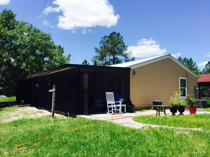 4445 COUNTY ROAD 210- ST JOHNS- FLORIDA 32259, ,Commercial,For sale,COUNTY ROAD 210,1019210