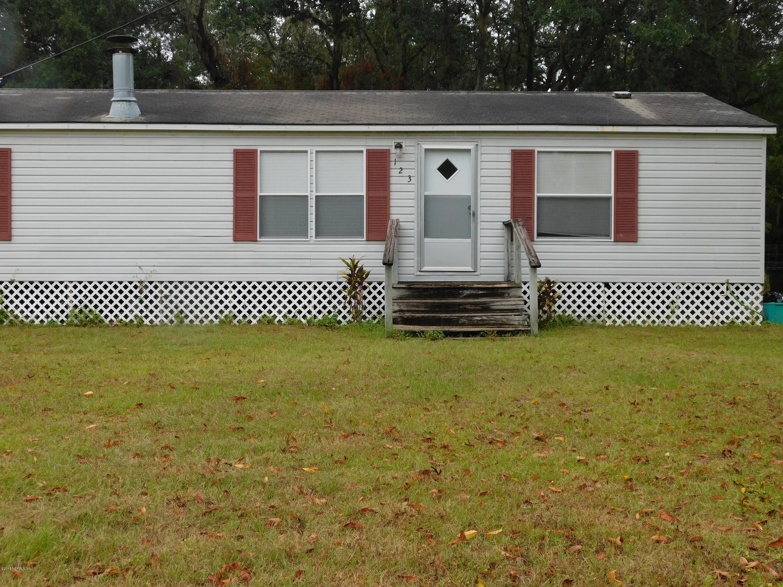 123 VIOLET, INTERLACHEN, FLORIDA 32148, 2 Bedrooms Bedrooms, ,2 BathroomsBathrooms,Residential,For sale,VIOLET,1019235