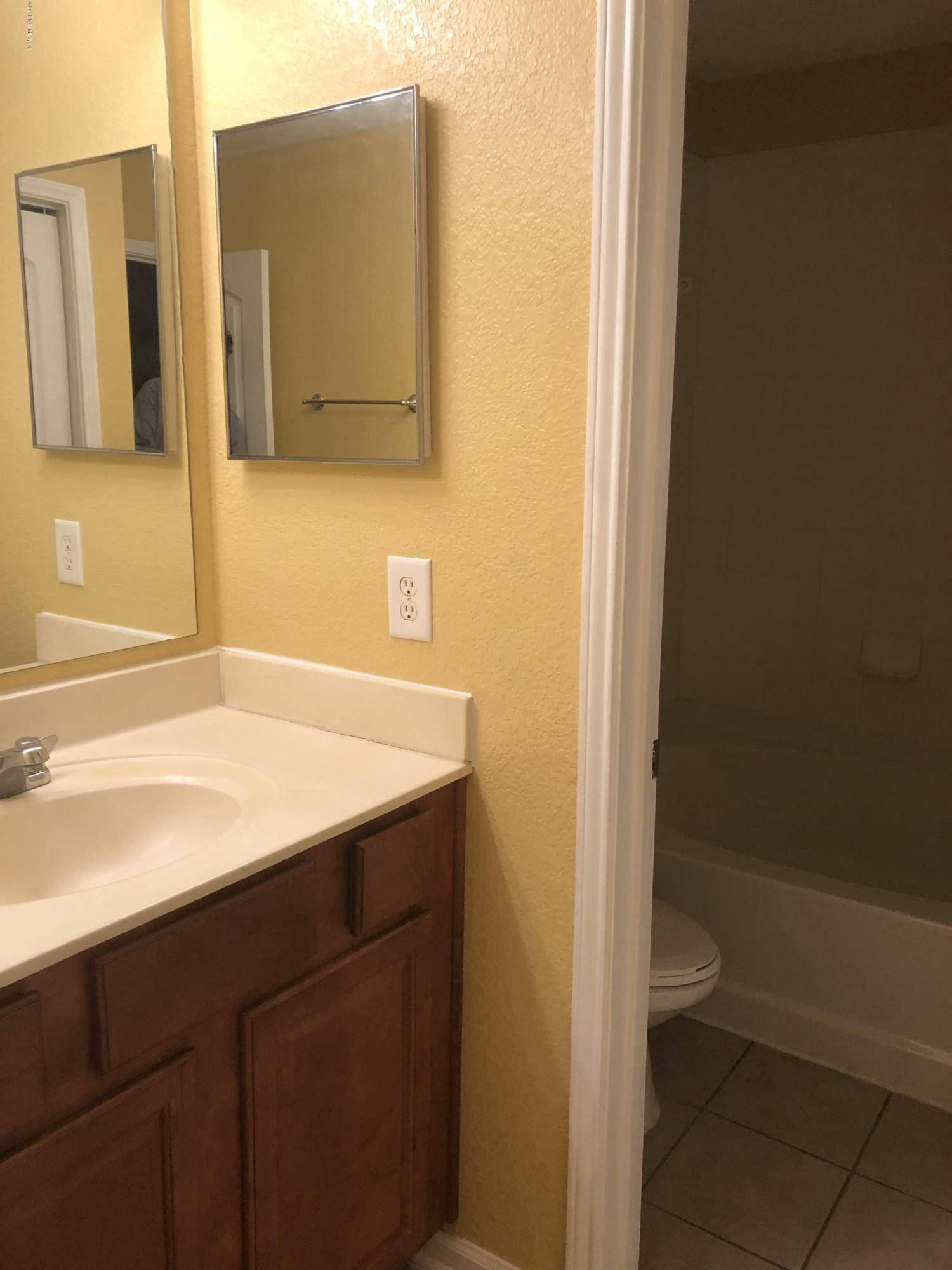 10200 BELLE RIVE- JACKSONVILLE- FLORIDA 32256, 3 Bedrooms Bedrooms, ,2 BathroomsBathrooms,Condo,For sale,BELLE RIVE,988964