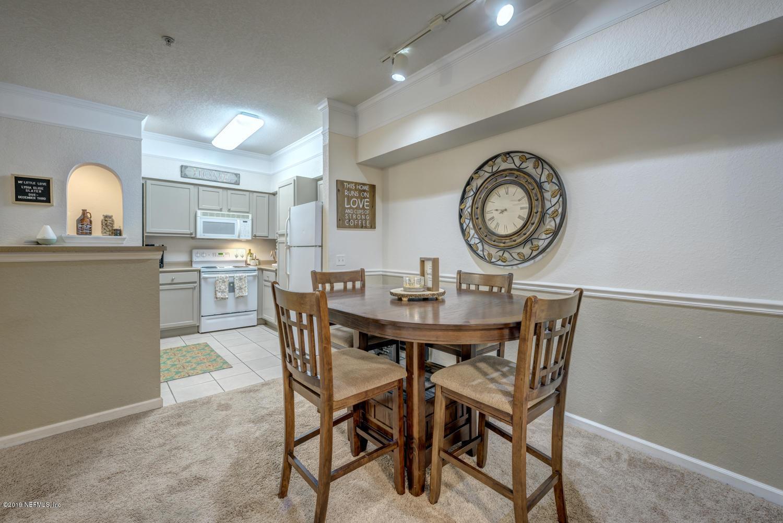 8550 TOUCHTON- JACKSONVILLE- FLORIDA 32216, 2 Bedrooms Bedrooms, ,2 BathroomsBathrooms,Condo,For sale,TOUCHTON,1018993