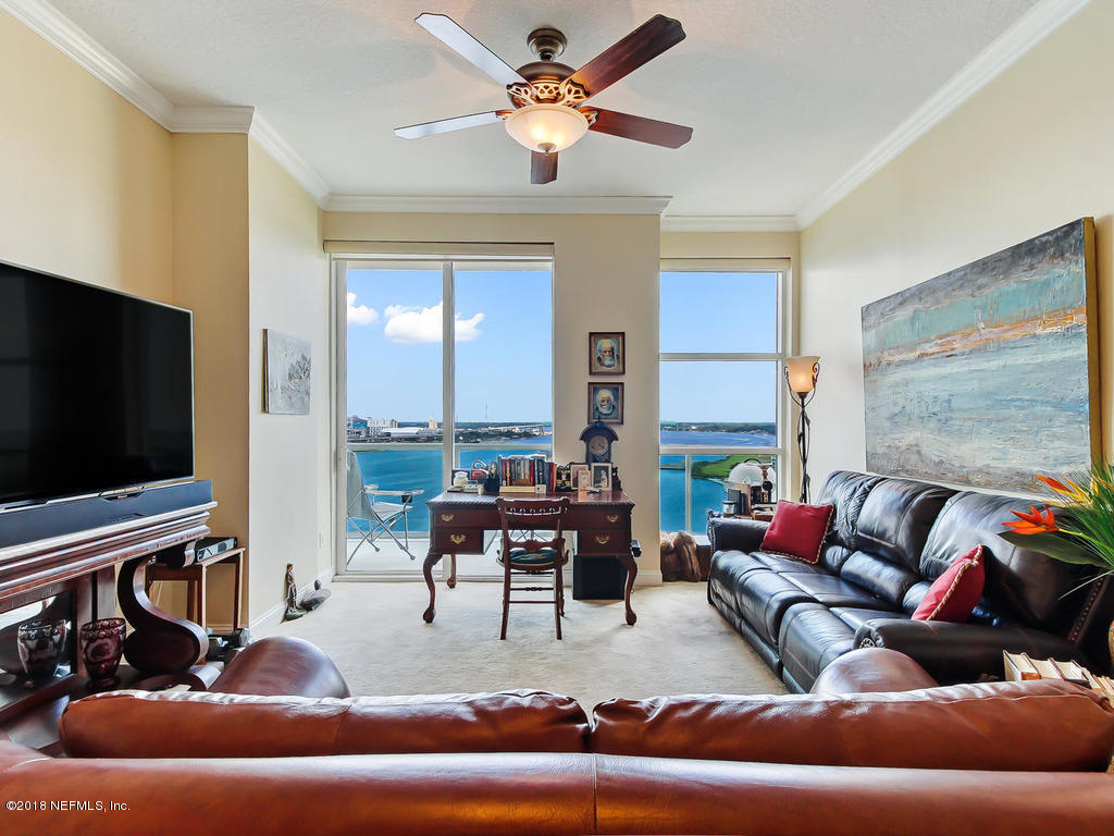 1431 RIVERPLACE, JACKSONVILLE, FLORIDA 32207, 2 Bedrooms Bedrooms, ,2 BathroomsBathrooms,Residential - condos/townhomes,For sale,RIVERPLACE,1019328