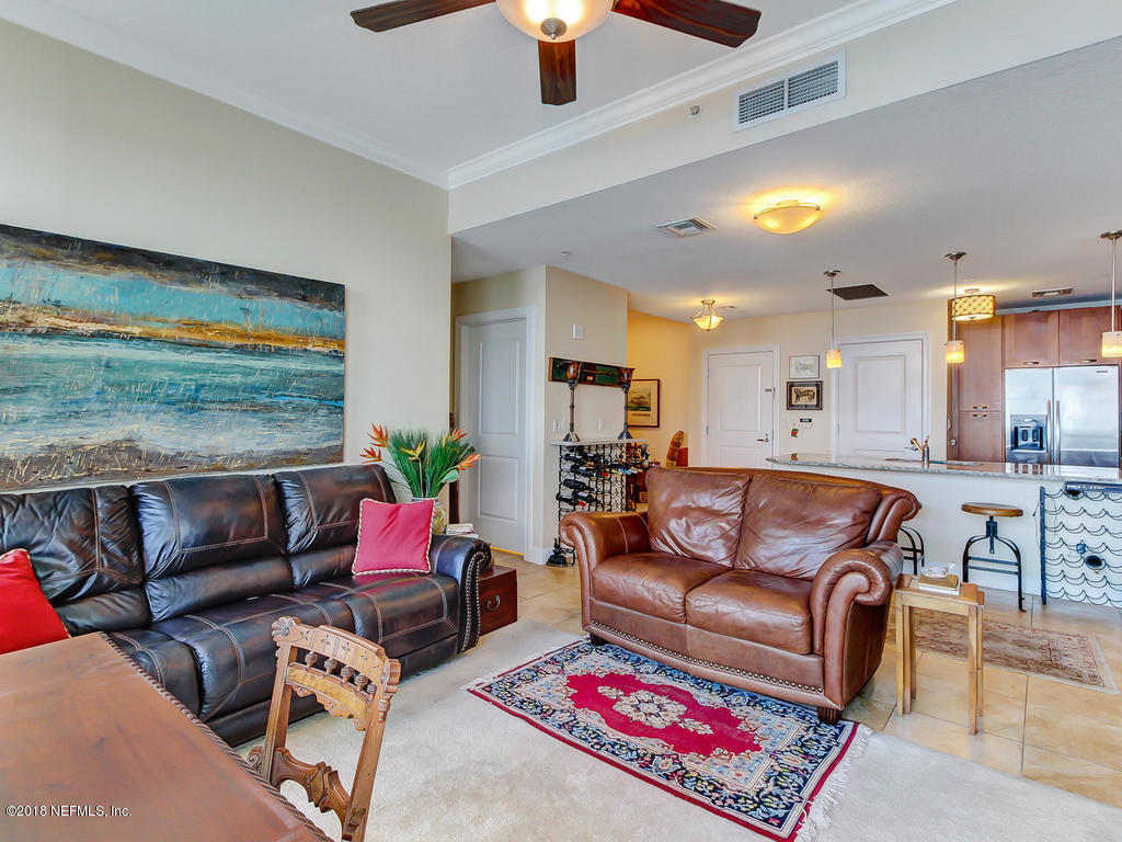 1431 RIVERPLACE, JACKSONVILLE, FLORIDA 32207, 2 Bedrooms Bedrooms, ,2 BathroomsBathrooms,Condo,For sale,RIVERPLACE,1019328