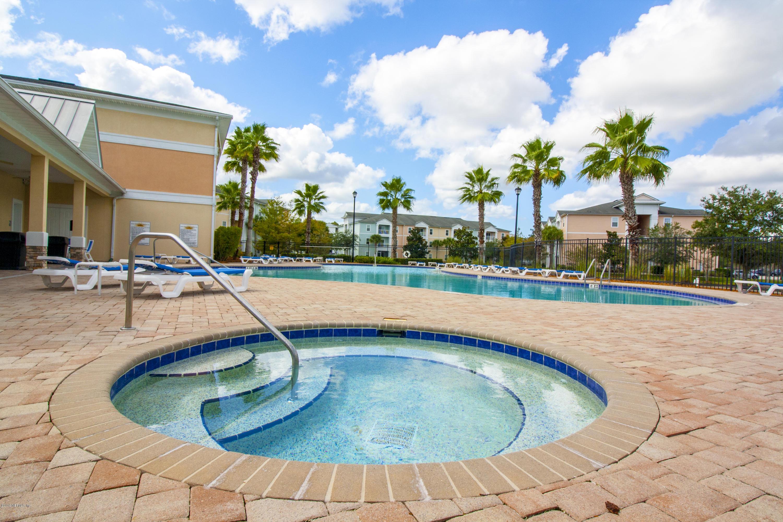 5006 KEY LIME, JACKSONVILLE, FLORIDA 32256, 2 Bedrooms Bedrooms, ,2 BathroomsBathrooms,Condo,For sale,KEY LIME,1019705