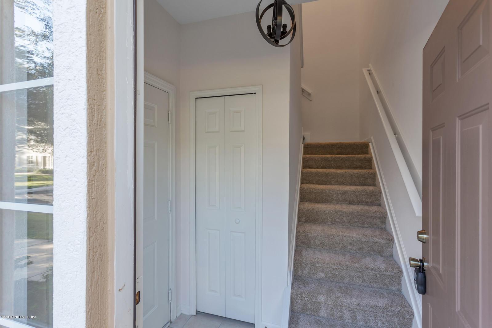 1731 FOREST LAKE, JACKSONVILLE, FLORIDA 32225, 2 Bedrooms Bedrooms, ,2 BathroomsBathrooms,Condo,For sale,FOREST LAKE,1019354