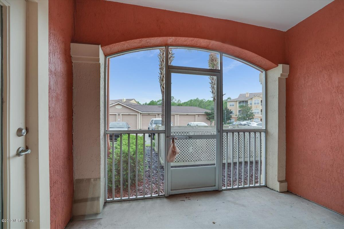 285 OLD VILLAGE CENTER, ST AUGUSTINE, FLORIDA 32084, 1 Bedroom Bedrooms, ,1 BathroomBathrooms,Condo,For sale,OLD VILLAGE CENTER,1019396