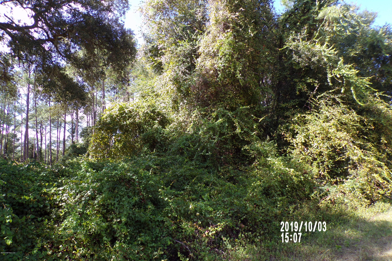7626 SAGUARO, KEYSTONE HEIGHTS, FLORIDA 32656, ,Vacant land,For sale,SAGUARO,1019400