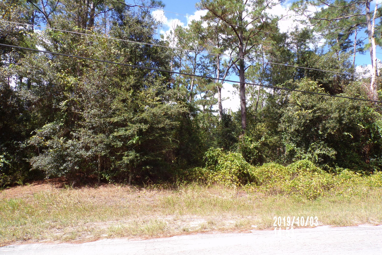 7569 GRAND MESA, KEYSTONE HEIGHTS, FLORIDA 32656, ,Vacant land,For sale,GRAND MESA,1019381