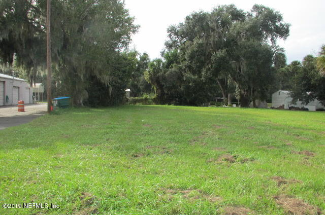217 SUMMIT, CRESCENT CITY, FLORIDA 32112, ,Vacant land,For sale,SUMMIT,1019358