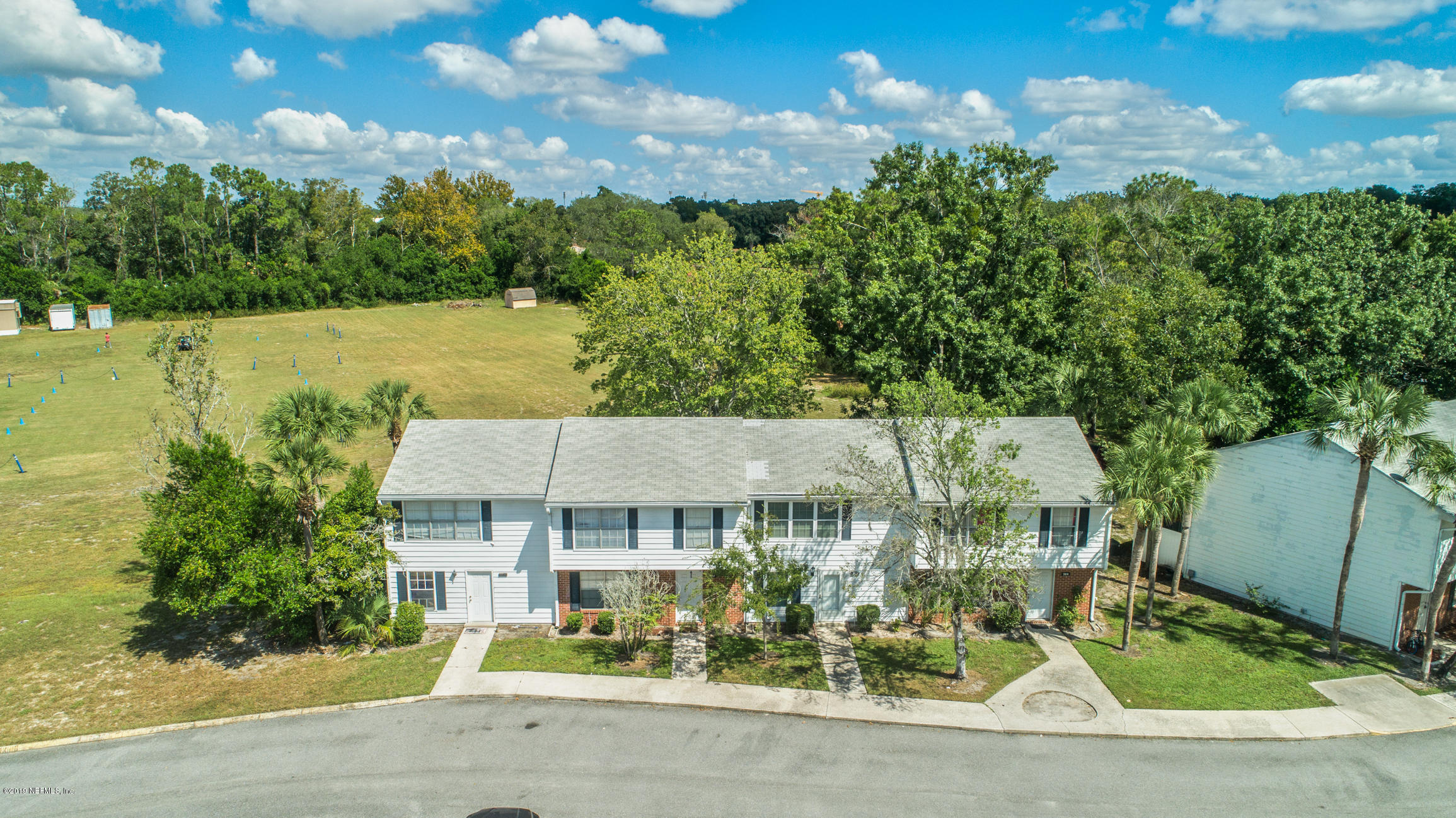 303 KETTERING, ORANGE PARK, FLORIDA 32073, 2 Bedrooms Bedrooms, ,1 BathroomBathrooms,Condo,For sale,KETTERING,1019468