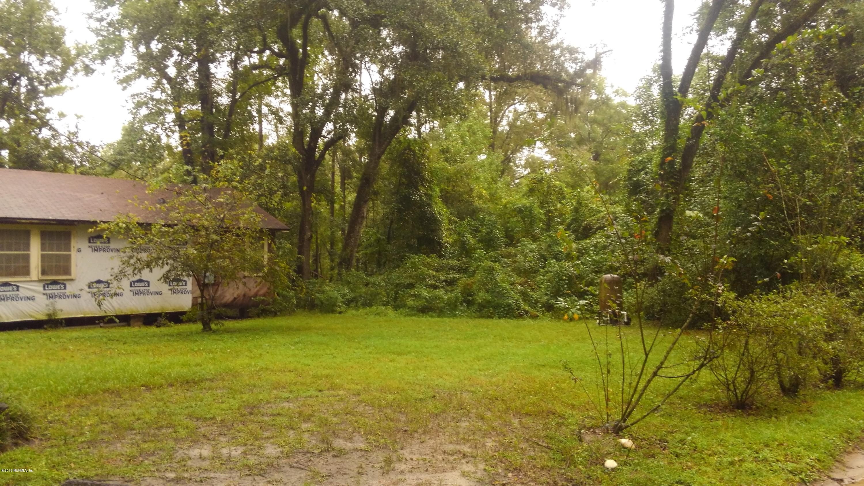 4298 BANKS, MIDDLEBURG, FLORIDA 32068, 3 Bedrooms Bedrooms, ,2 BathroomsBathrooms,Residential - single family,For sale,BANKS,1019317