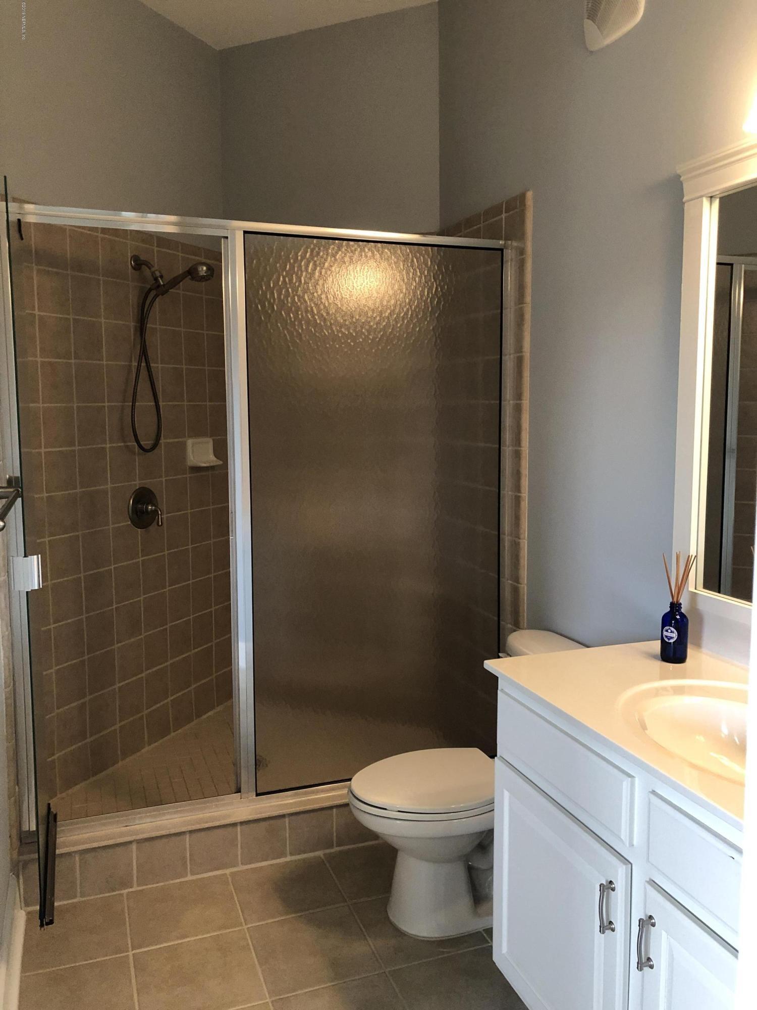 2035 SECRET GARDEN, ORANGE PARK, FLORIDA 32003, 3 Bedrooms Bedrooms, ,3 BathroomsBathrooms,Rental,For Rent,SECRET GARDEN,1019108