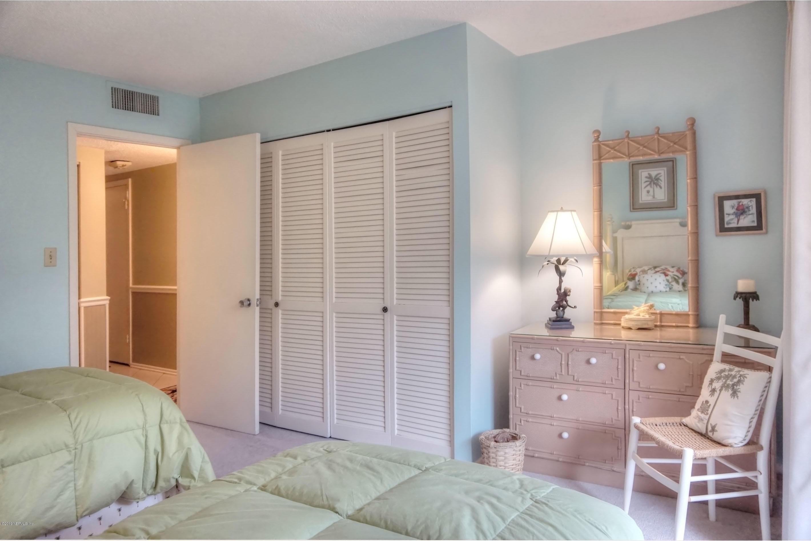 FERNANDINA BEACH, FLORIDA 32034, 2 Bedrooms Bedrooms, ,2 BathroomsBathrooms,Condo,For sale,1019525