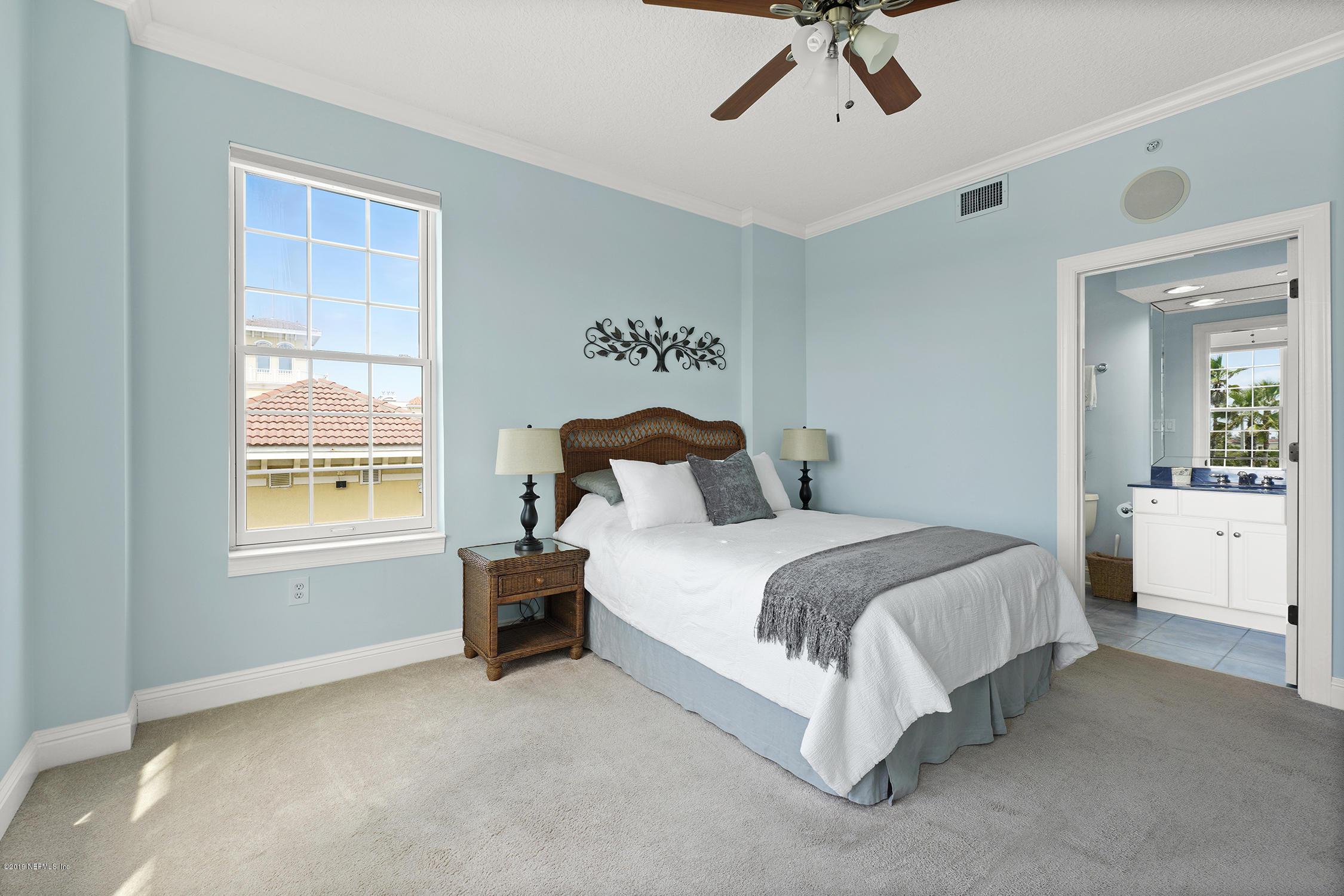 110 SERENATA, PONTE VEDRA BEACH, FLORIDA 32082, 4 Bedrooms Bedrooms, ,3 BathroomsBathrooms,Condo,For sale,SERENATA,1019534