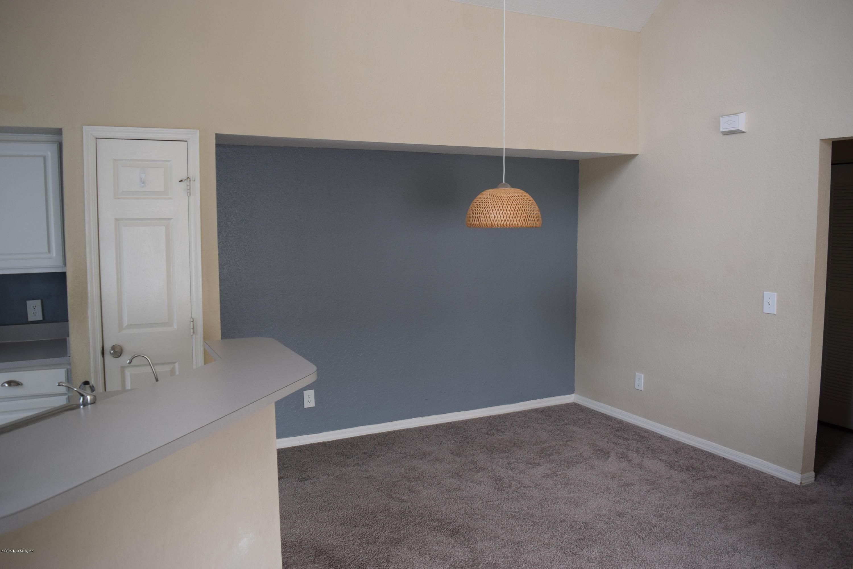 13700 RICHMOND PARK, JACKSONVILLE, FLORIDA 32224, 3 Bedrooms Bedrooms, ,2 BathroomsBathrooms,Condo,For sale,RICHMOND PARK,1019552