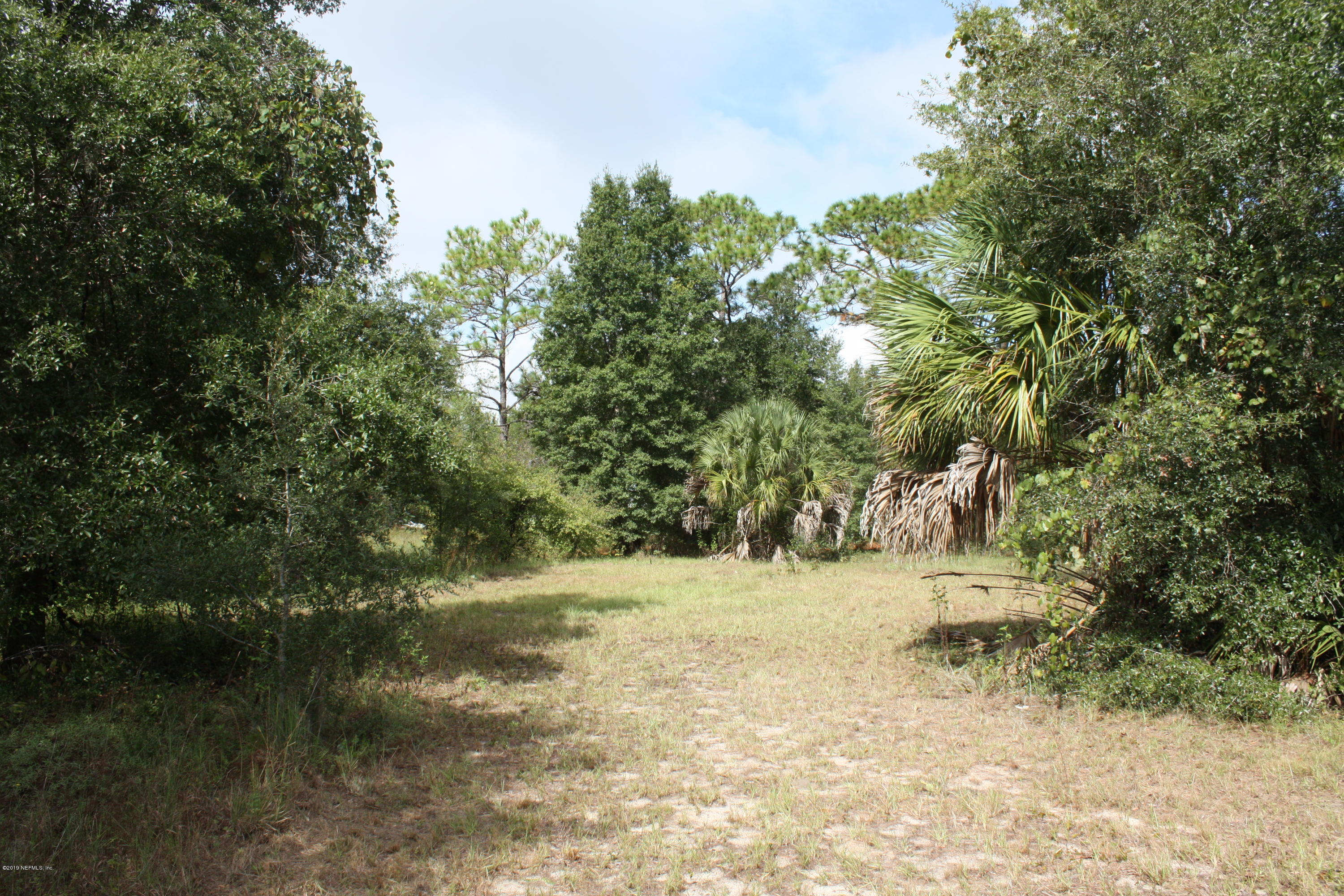 0 COMMERCIAL, KEYSTONE HEIGHTS, FLORIDA 32656, ,Commercial,For sale,COMMERCIAL,1019155