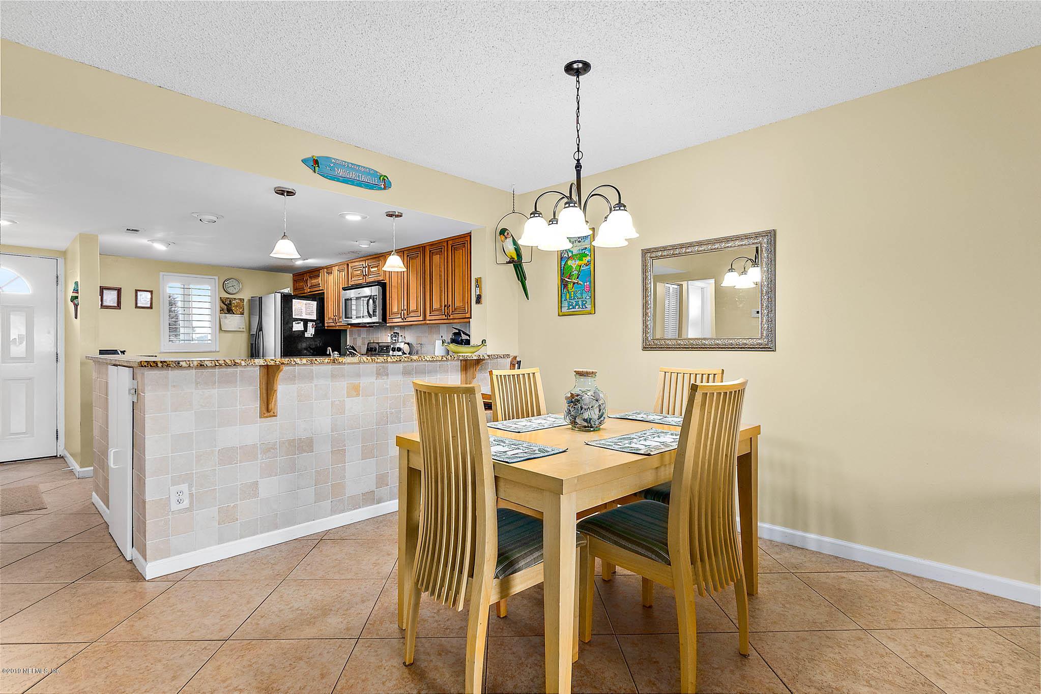 4 OCEAN TRACE, ST AUGUSTINE, FLORIDA 32080, 2 Bedrooms Bedrooms, ,2 BathroomsBathrooms,Condo,For sale,OCEAN TRACE,1019588