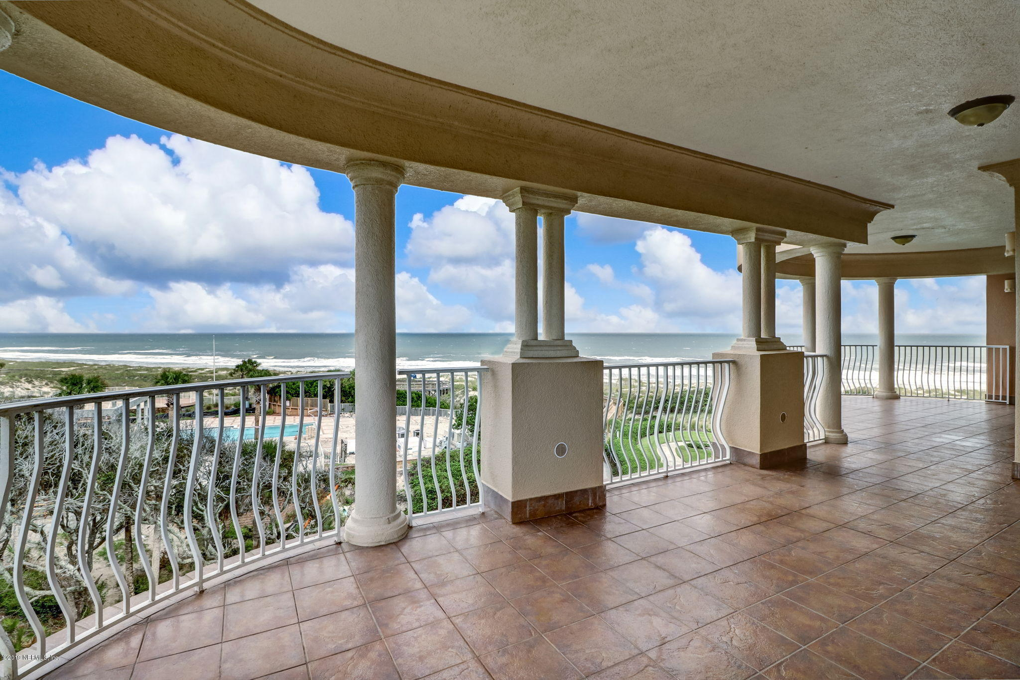 609 OCEAN CLUB, FERNANDINA BEACH, FLORIDA 32034, 4 Bedrooms Bedrooms, ,4 BathroomsBathrooms,Condo,For sale,OCEAN CLUB,1019586