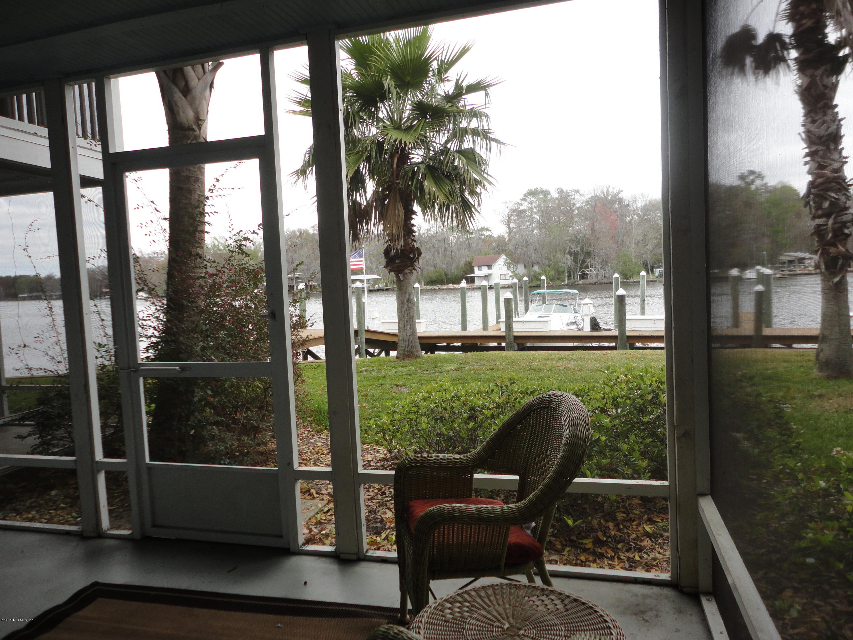 3434 BLANDING, JACKSONVILLE, FLORIDA 32210, 1 Bedroom Bedrooms, ,1 BathroomBathrooms,Condo,For sale,BLANDING,1019592