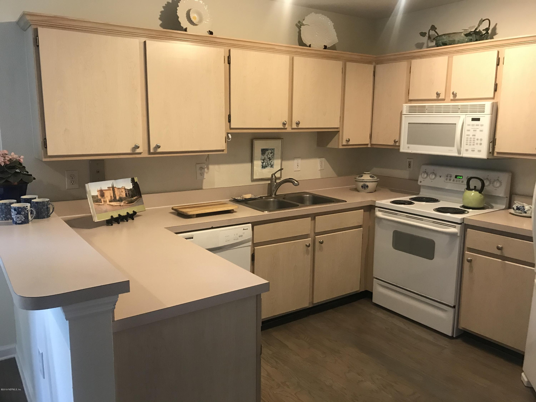 1655 THE GREENS- JACKSONVILLE BEACH- FLORIDA 32250, 2 Bedrooms Bedrooms, ,2 BathroomsBathrooms,Condo,For sale,THE GREENS,1019597