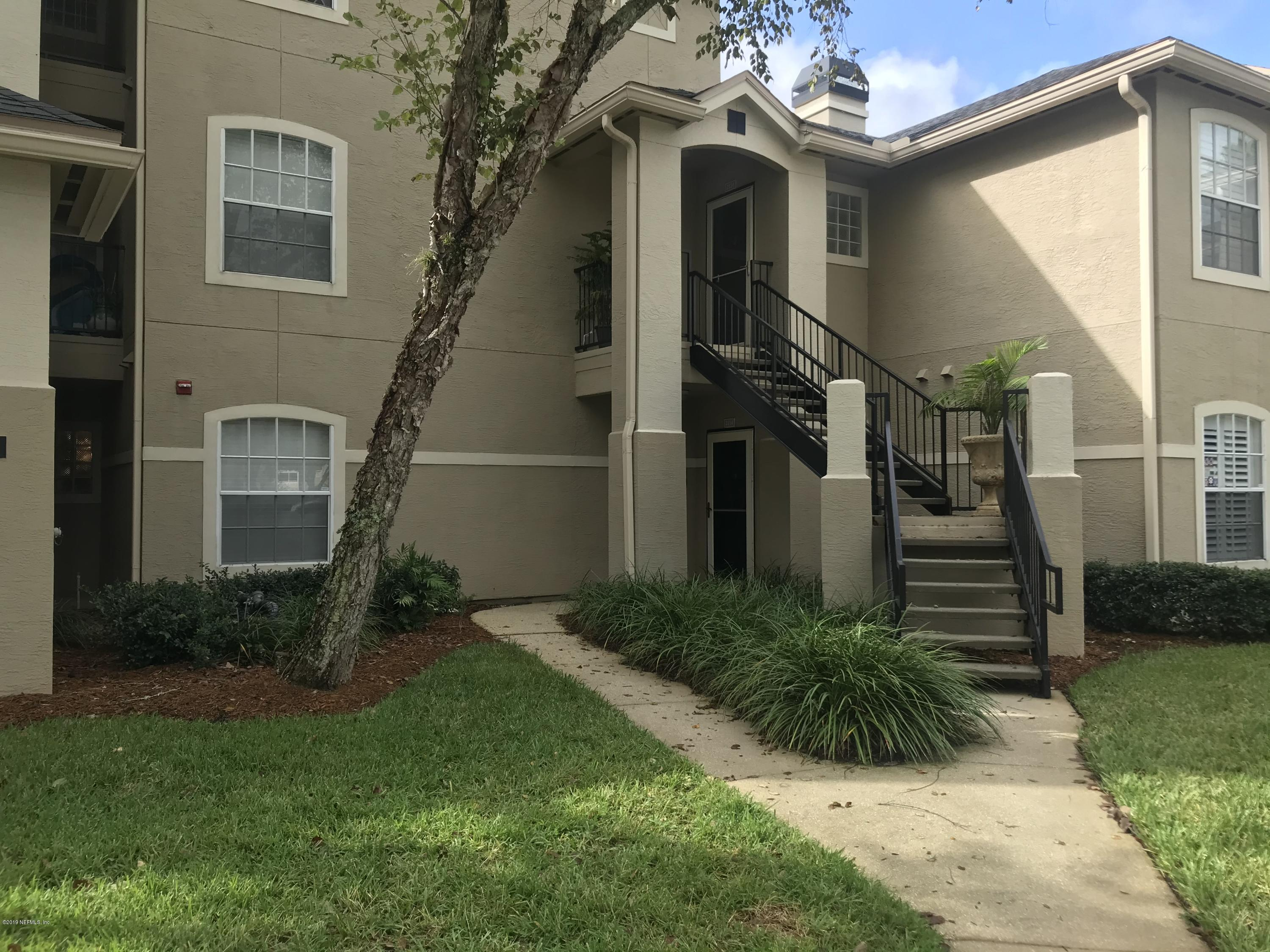 1655 THE GREENS- JACKSONVILLE BEACH- FLORIDA 32250, 2 Bedrooms Bedrooms, ,2 BathroomsBathrooms,Condo,For sale,THE GREENS,1019597
