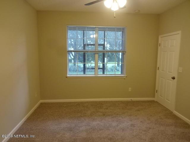 12301 KERNAN FOREST, JACKSONVILLE, FLORIDA 32225, 3 Bedrooms Bedrooms, ,2 BathroomsBathrooms,Condo,For sale,KERNAN FOREST,1019602