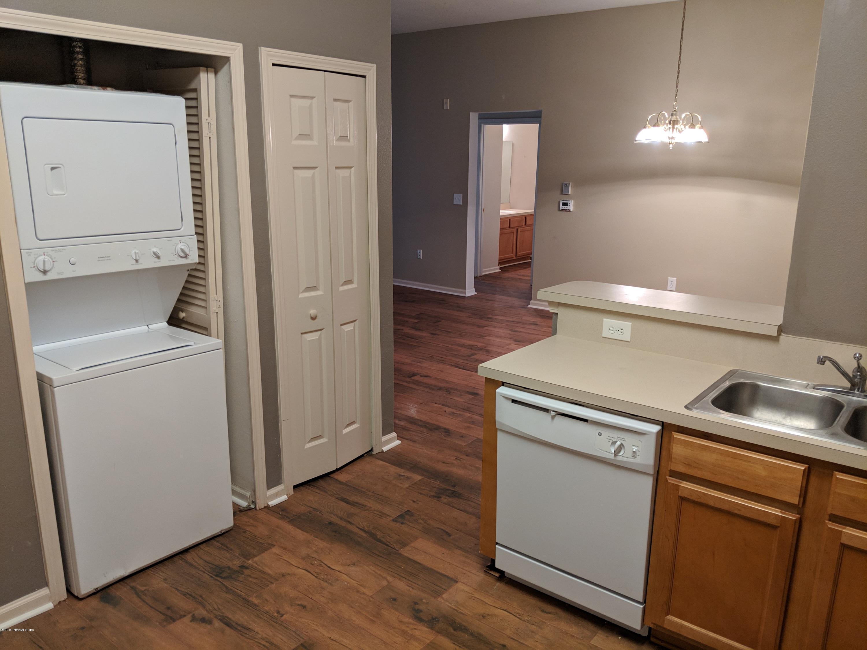 1465 MANOTAK POINT, JACKSONVILLE, FLORIDA 32210, 3 Bedrooms Bedrooms, ,2 BathroomsBathrooms,Condo,For sale,MANOTAK POINT,1019611