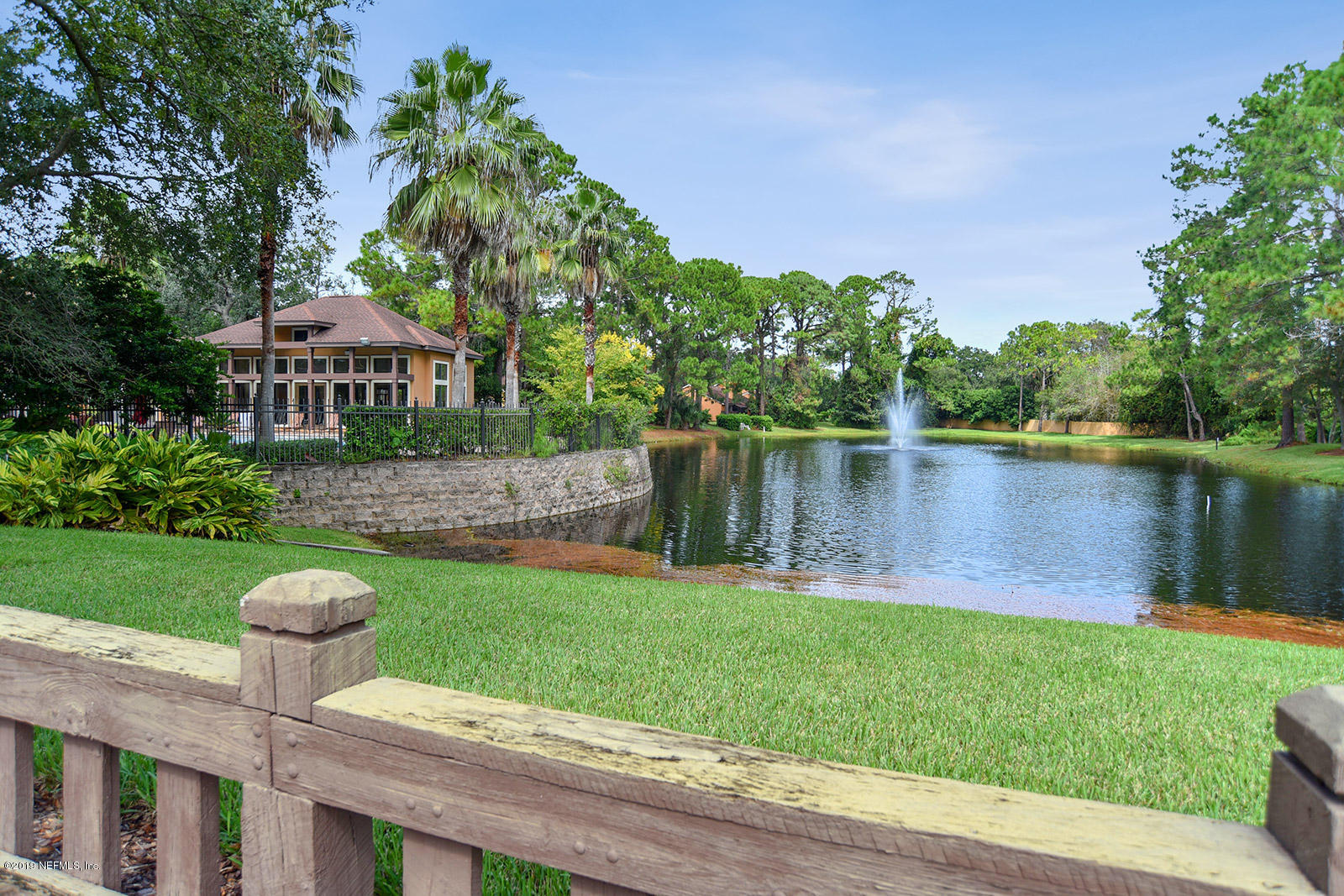 100 FAIRWAY PARK, PONTE VEDRA BEACH, FLORIDA 32082, 2 Bedrooms Bedrooms, ,2 BathroomsBathrooms,Condo,For sale,FAIRWAY PARK,1019088