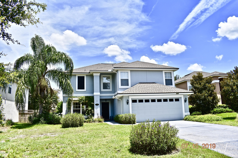 2832 SHEEPHEAD, ST AUGUSTINE, FLORIDA 32092, 4 Bedrooms Bedrooms, ,2 BathroomsBathrooms,Residential,For sale,SHEEPHEAD,1019675