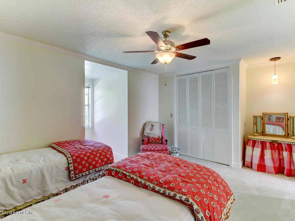 5303 ORTEGA, JACKSONVILLE, FLORIDA 32210, 3 Bedrooms Bedrooms, ,2 BathroomsBathrooms,Condo,For sale,ORTEGA,1019873