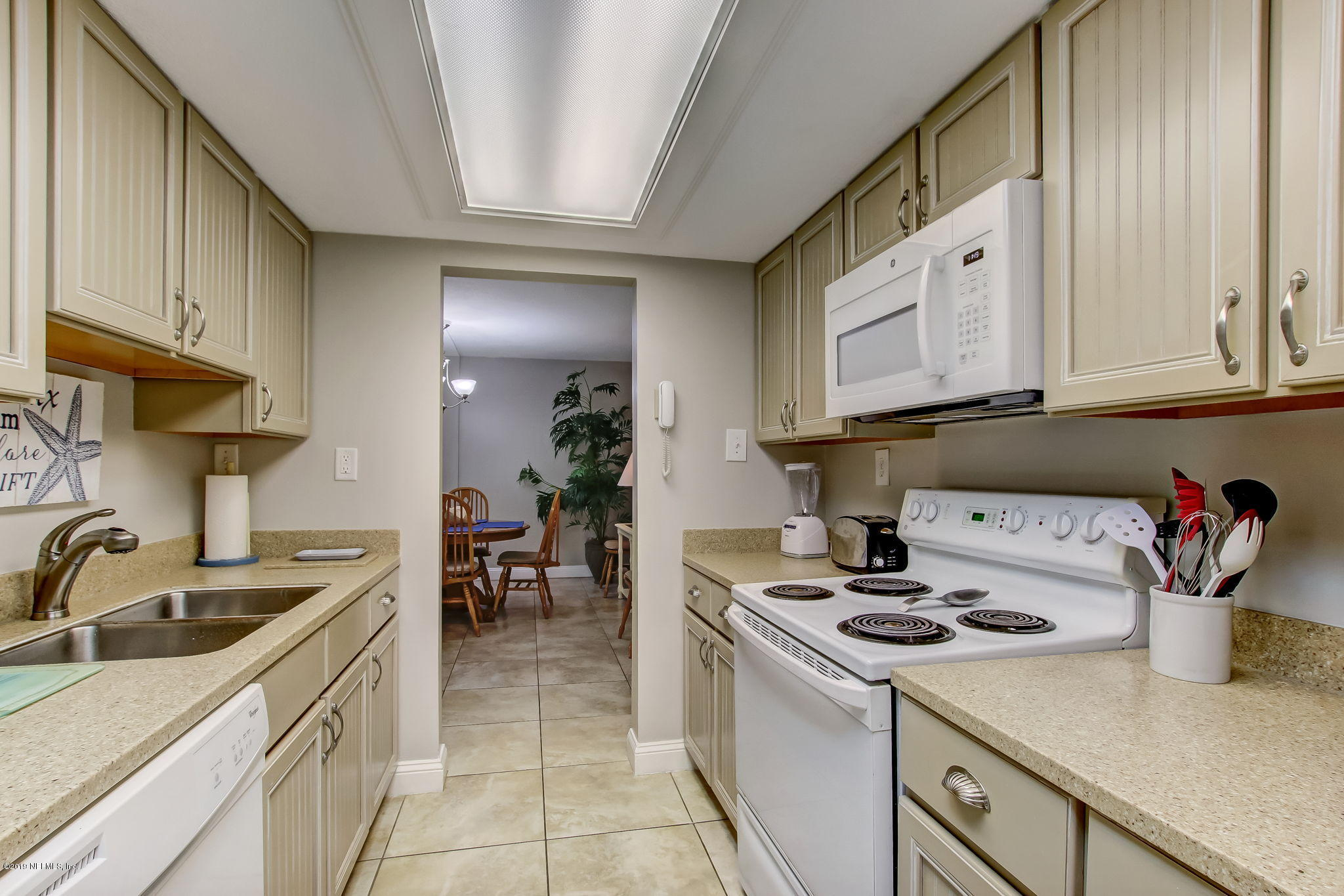 7870 A1A, ST AUGUSTINE, FLORIDA 32080, 2 Bedrooms Bedrooms, ,2 BathroomsBathrooms,Condo,For sale,A1A,1019205