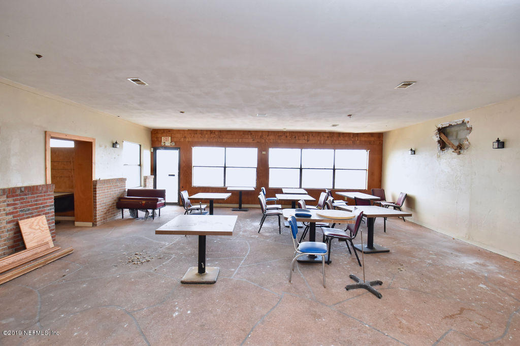 1122&1124 SUMMIT- CRESCENT CITY- FLORIDA 32112, ,Commercial,For sale,SUMMIT,1019434