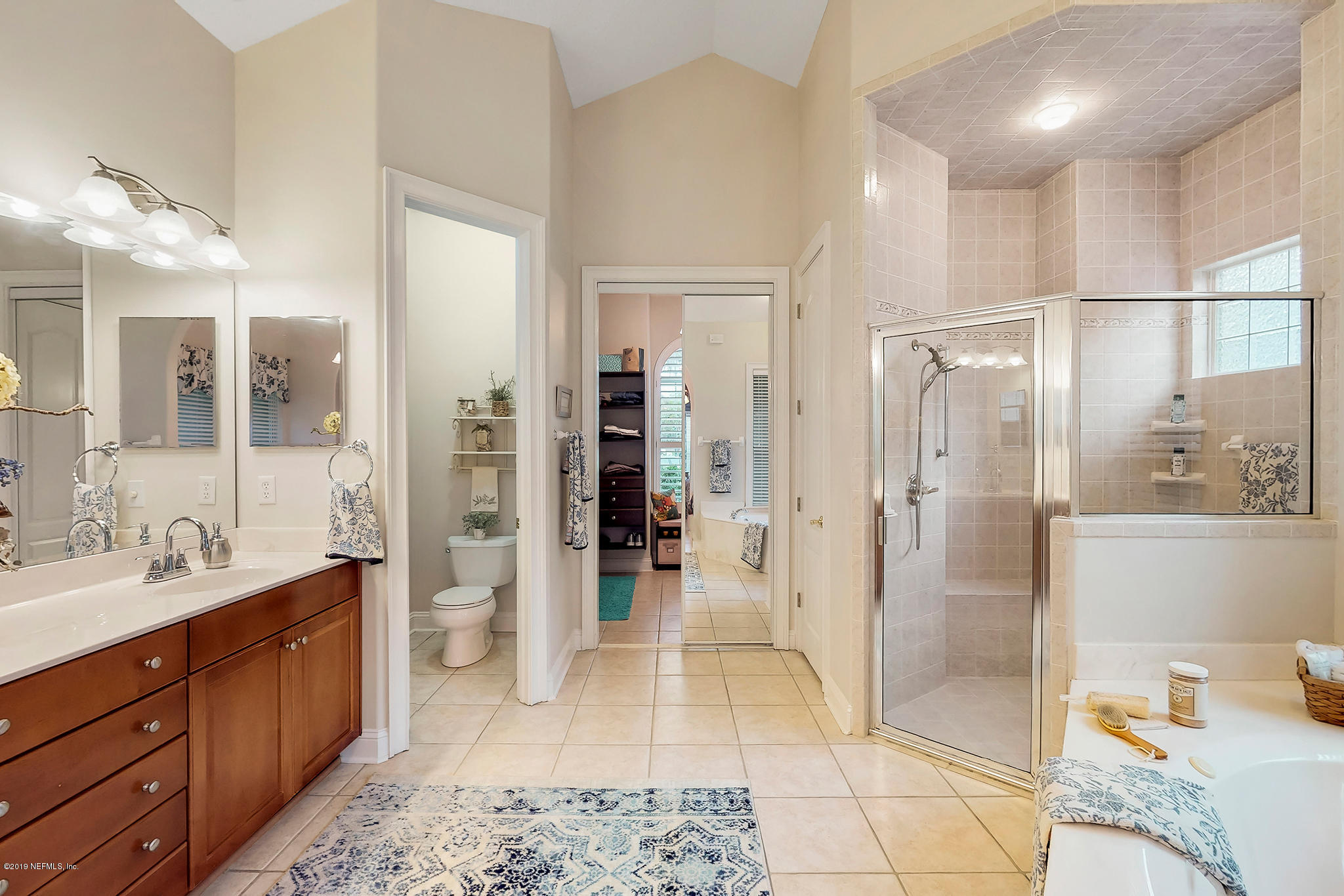 1791 HIDEAWAY HILL, MIDDLEBURG, FLORIDA 32068, 5 Bedrooms Bedrooms, ,5 BathroomsBathrooms,Residential - single family,For sale,HIDEAWAY HILL,1019443
