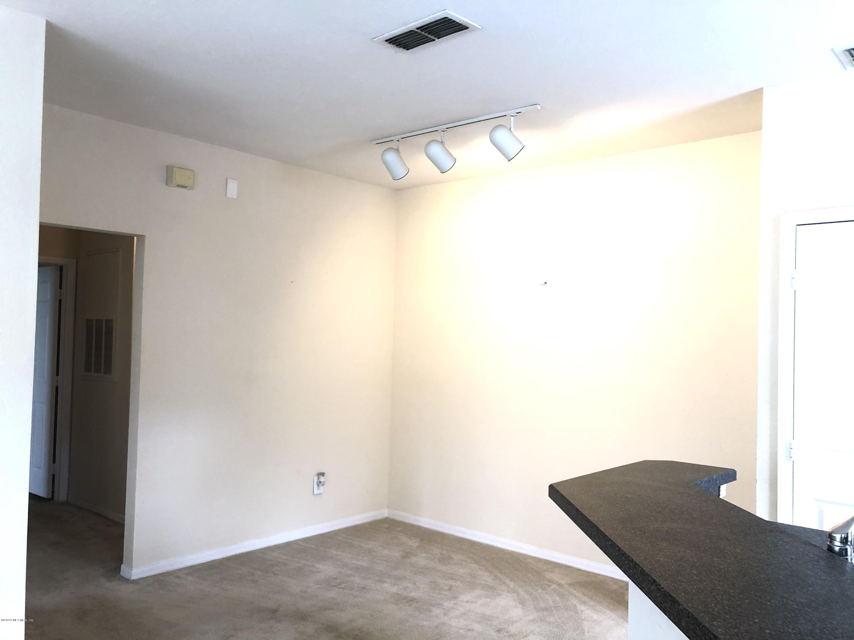 13703 RICHMOND PARK, JACKSONVILLE, FLORIDA 32224, 2 Bedrooms Bedrooms, ,2 BathroomsBathrooms,Condo,For sale,RICHMOND PARK,1019813