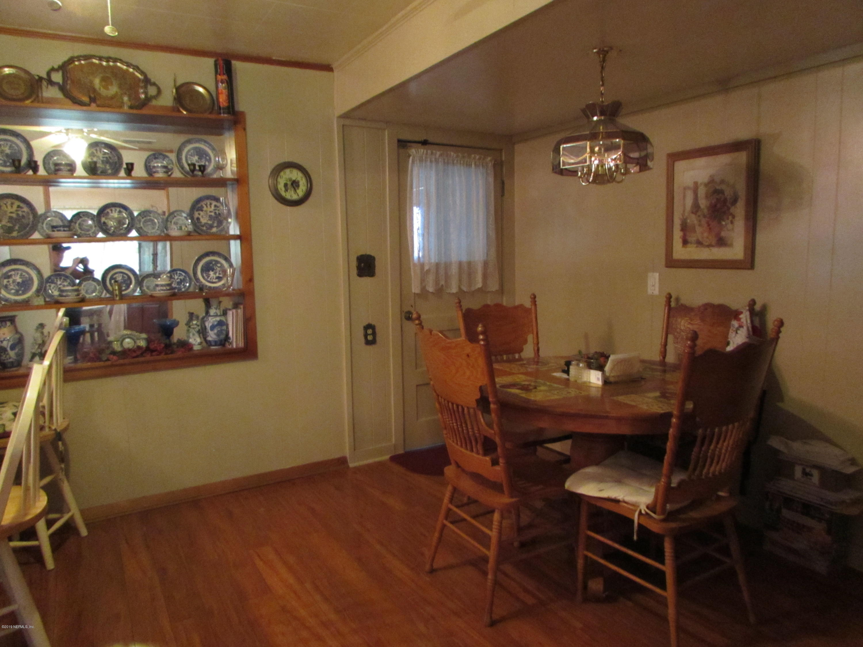2859 PICKETTVILLE, JACKSONVILLE, FLORIDA 32220, ,Commercial,For sale,PICKETTVILLE,1019812