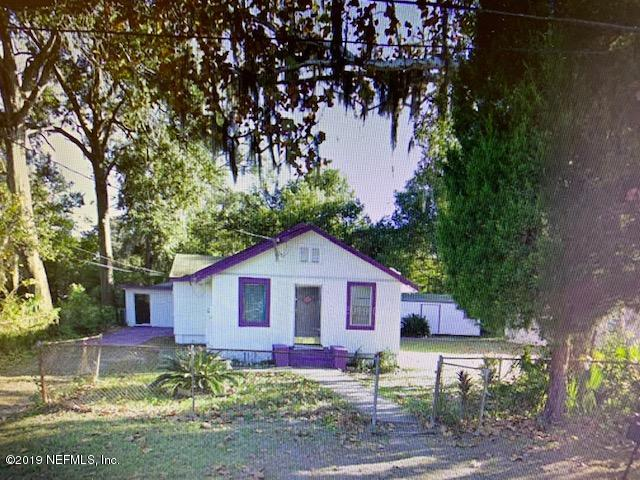 952 ALDERSIDE, JACKSONVILLE, FLORIDA 32208, 3 Bedrooms Bedrooms, ,1 BathroomBathrooms,Residential Income,For sale,ALDERSIDE,1019818