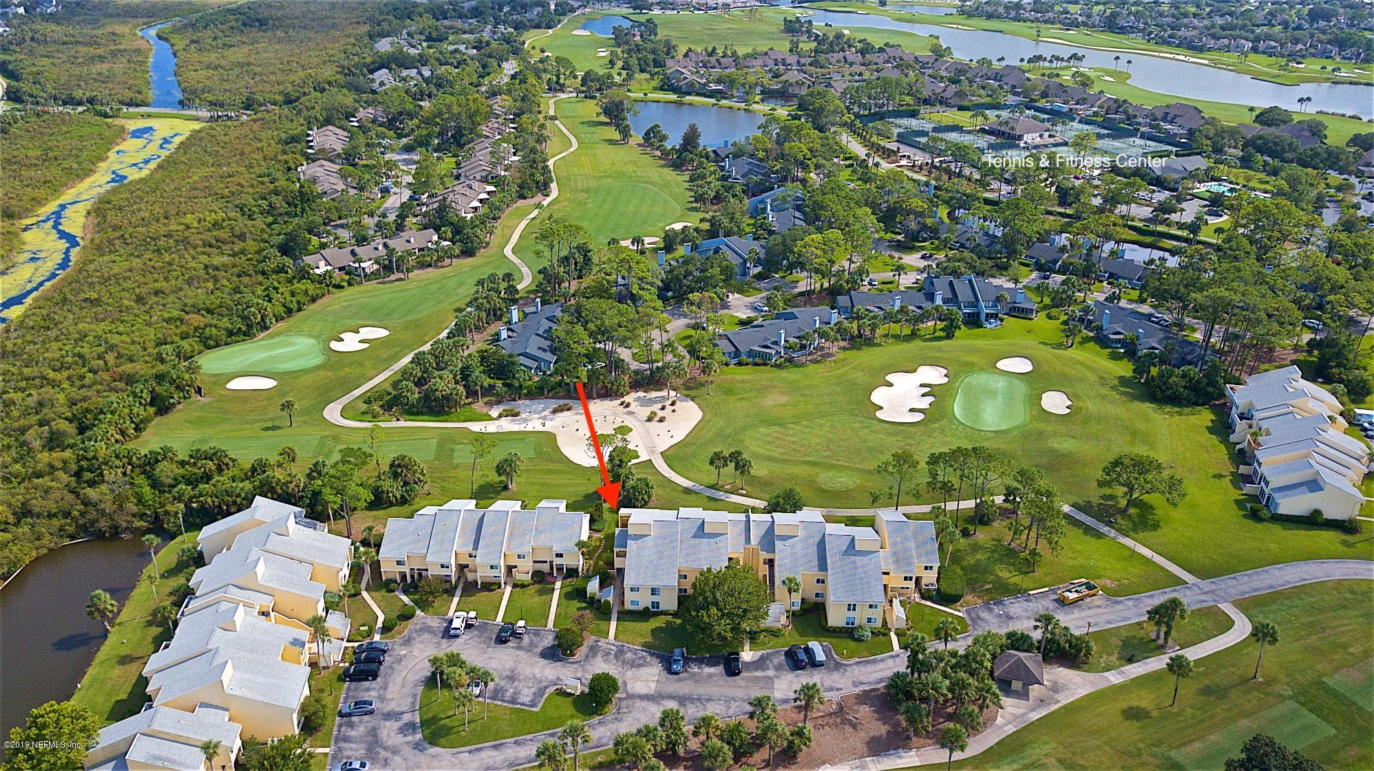 21 TIFTON- PONTE VEDRA BEACH- FLORIDA 32082, 2 Bedrooms Bedrooms, ,2 BathroomsBathrooms,Condo,For sale,TIFTON,1019889